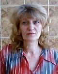 Elena gorbacheva vk